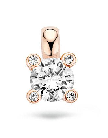 6057RZI Blush juwelen