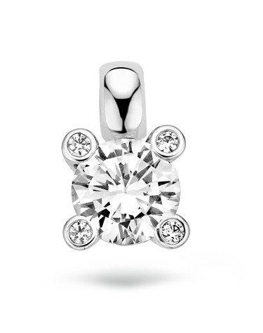 6057WZI Blush juwelen