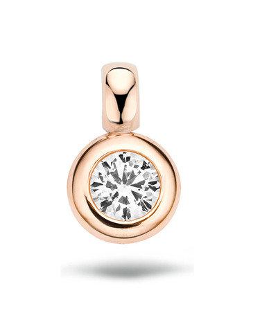 6059RZI Blush juwelen