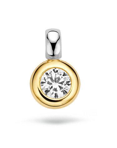 6059BZI Blush juwelen