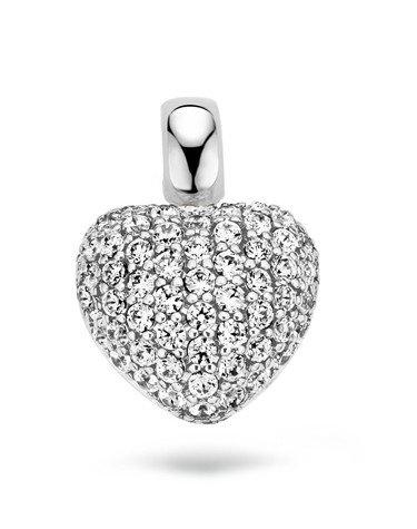 6060WZI Blush juwelen