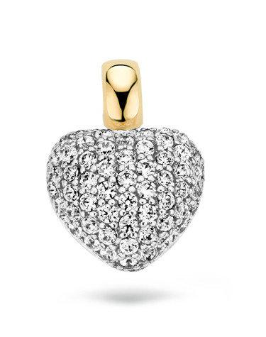 6060BZI Blush juwelen