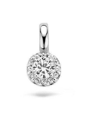 6064WZI Blush juwelen