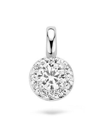 6063WZI Blush juwelen