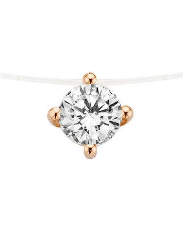 3044RZI Blush juwelen
