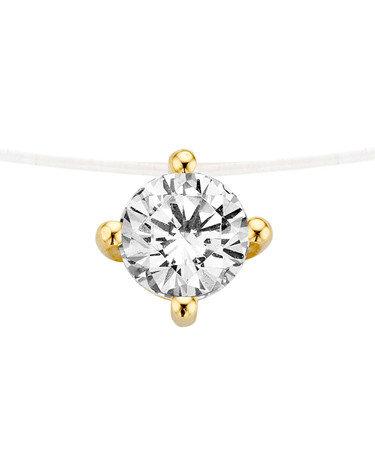 3044YZI Blush juwelen