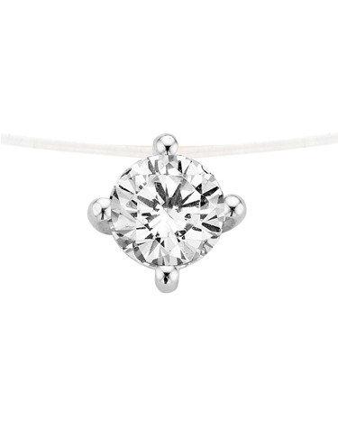 3044WZI Blush juwelen
