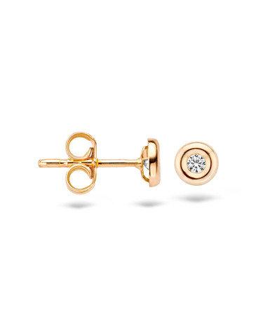 7125RZI 5mm Blush juwelen