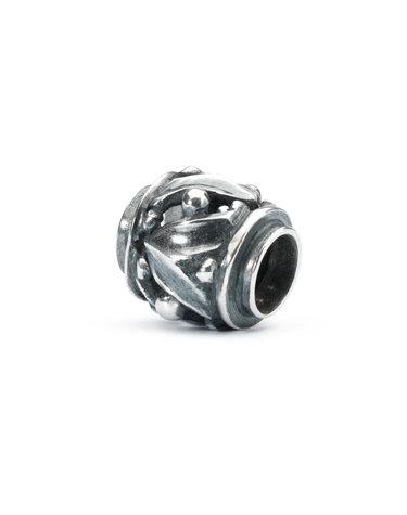 TAGBE-00247 Trollbeads Ritmische drum