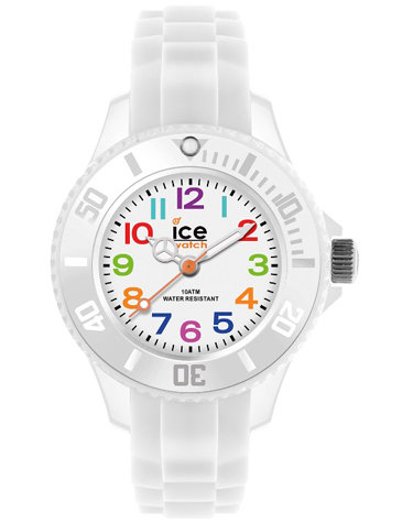 MN.WE.M.S.12 Ice Watch Mini