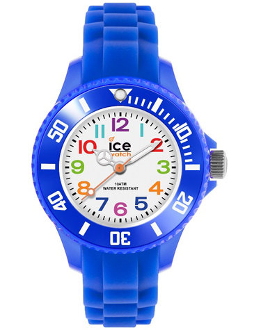 MN.BE.M.S.12 Ice Watch Mini