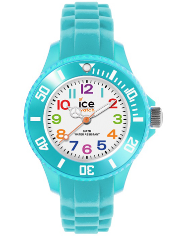 IW012732 S Ice Watch Mini