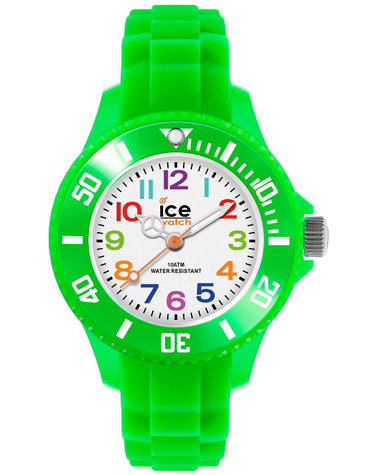 MN.GN.M.S.12 Ice Watch Mini