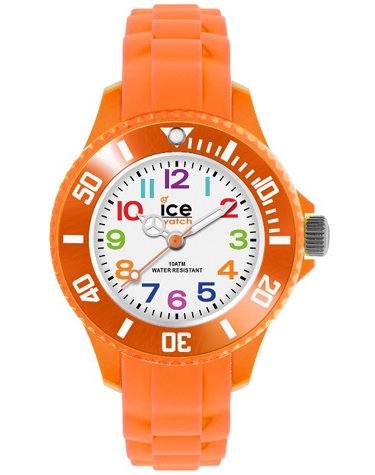 MN.OE.M.S.12 Ice Watch Mini