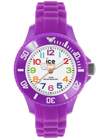 MN.PE.M.S.12 Ice Watch Mini