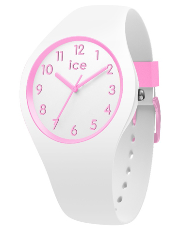 IW014426_S Ice Watch Ola Kids