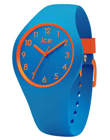 IW014428_S Ice Watch Ola Kids