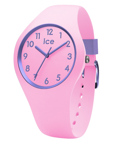 IW014431_S Ice Watch Ola Kids
