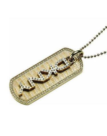 NJ1043040 DKNY juwelen
