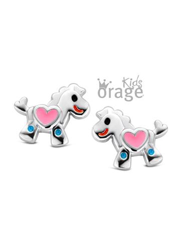 K1684 Orage Kids