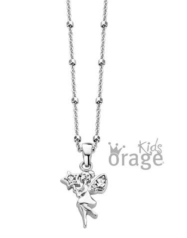K1654_36 Orage Kids