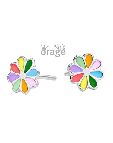 K1649 Orage Kids