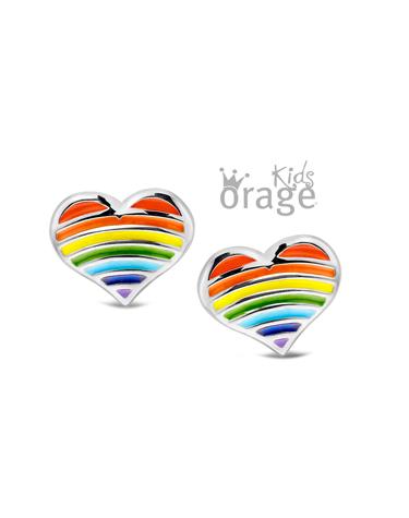 K1627 Orage Kids