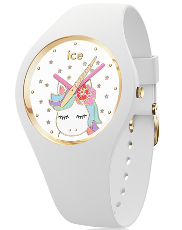 016721 Ice Watch Fantasia