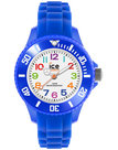 MN.BE.M.S.12-Ice-Watch-Mini
