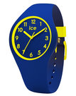 IW014427_S-Ice-Watch-Ola-Kids