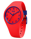 IW014429_S-Ice-Watch-Ola-Kids