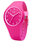 IW014430_S-Ice-Watch-Ola-Kids