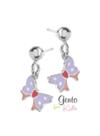 GK91-Gento-for-Kids