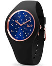 016294-Ice-Watch-Cosmos