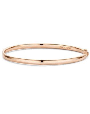 2155RGO Blush juwelen