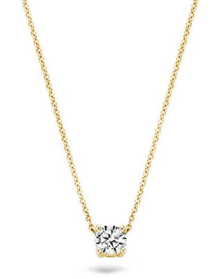 3049YZI Blush juwelen