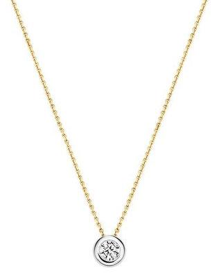 3052BZI Blush juwelen