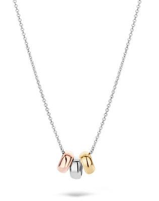 3055WYR Blush juwelen