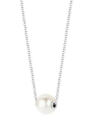 3076WPW Blush juwelen