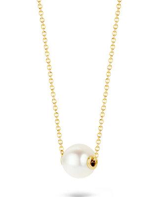 3076YPW Blush juwelen