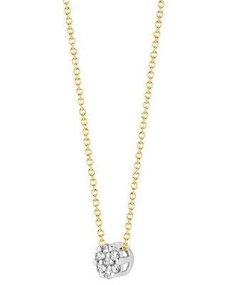 3077BZI Blush juwelen