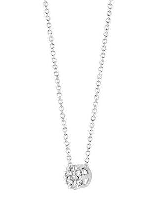 3077WZI Blush juwelen