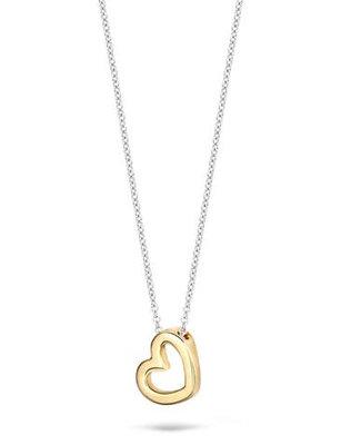 3082BGO Blush juwelen