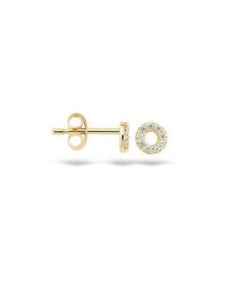 7193YZI Blush juwelen