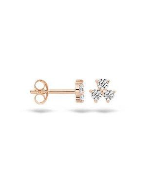 7197RZI Blush juwelen