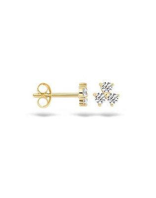 7197YZI Blush juwelen