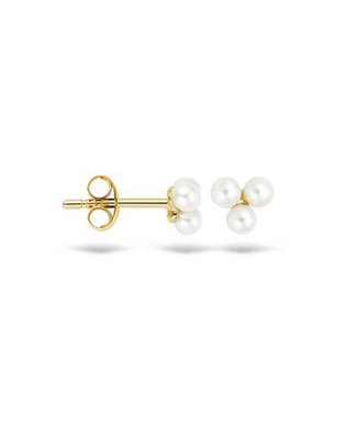 7200YPW Blush juwelen