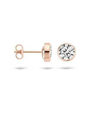 7208RZI Blush juwelen