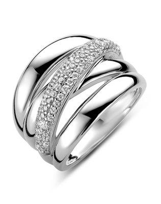 N9N06 Naiomy Silver