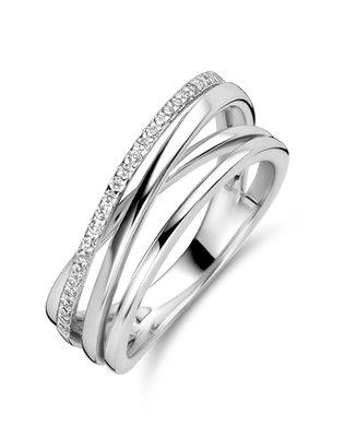 N9K13 Naiomy Silver